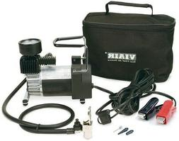 VIAR 00093 90P Portable Compressor Kit