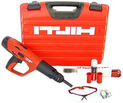 Hilti 00304398 DX 460-GR Fully Automatic Powder Actuated Gra