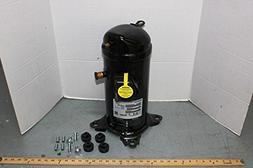 A/C Compressor, 38, 000 BtuH, 208/230V