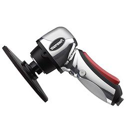 Coleman Powermate 024-0092CT Dual Action Air Sander