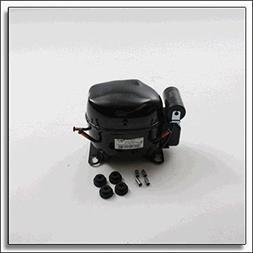 "Glastender 07000172 Aspera Compressor, R22, 1/3 hp, 12"" Heig"