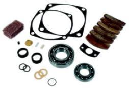 Ingersoll Rand 2135-TK2 Care Kit for 3VU51, 3VU52, 3YU96, 3V