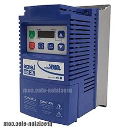 1.50 HP Lenze SMVector Variable Frequency Drive with Water D