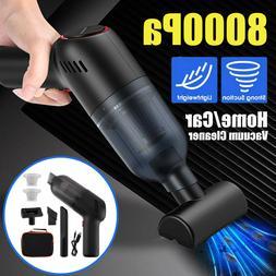 150 PSI Tire Inflator Car Air Pump Compressor Electric Porta