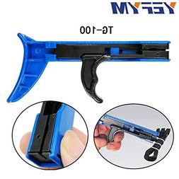 1 Bag YEFYM TG-100 fastening and cutting tools special for c