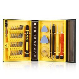 Aenmil® Professional 38 in 1 Repair Tools Kit Screwdrivers