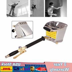 1 x Sprayer Gun Tool for air compressor/pump Cement paste Li