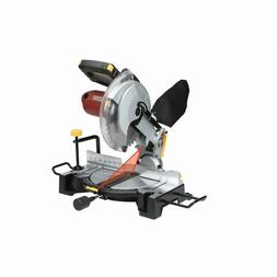 Chicago Electric 10 Miter Saw Replacement Parts – Steel All Boots