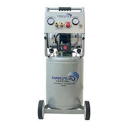 10020c 22060 220 volt 10 0 gallon