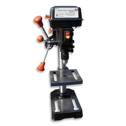 Neiko 10306A Professional Grade Bench Drill Press with Laser
