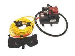 AirLine's 110E160 Hookah Dive System
