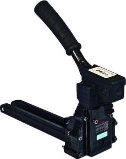 Fasco 11312F Manual Stick Carton Closing Stapler for 1-1/4-I