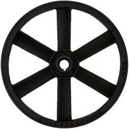 Air Compressor Flywheel 12 in. For Husky Replacement Part Ca