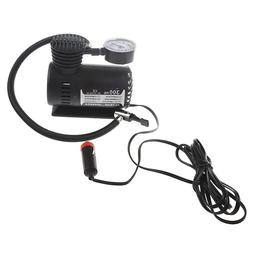 12v car auto electric pump font b