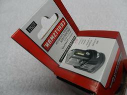 Craftsman 12V  Nextec Compact Lithium-Ion Battery 9-11221