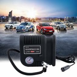 150 psi portable air compressor for outdoor