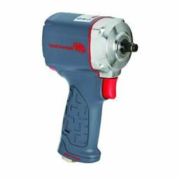 Ingersoll-Rand 15QMAX 3/8-Inch 380-ft. lbs Ultra Compact Imp