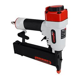 PowRyte 16 Gauge Straight Air Finish Nailer - 3/4-Inch to 2-