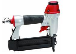 18 Gauge Brad Air Nailer Gun Finish Tool Compressor Carpente