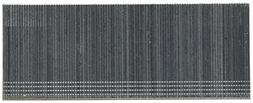 """NEW 2"""" 18GA BRAD Nails by PRO FIT ProFit National Nail  1000"""