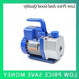 1L/S <font><b>Air</b></font> Ultimate Vacuum <font><b>Pump</