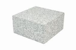 DIVERSITECH 22098 Air Handler Foam Block 8 In. X 4 In.-95079