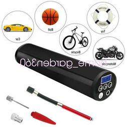 220v 150psi portable air compressor auto car