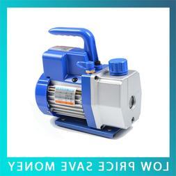 220V <font><b>Air</b></font> <font><b>Compressor</b></font>