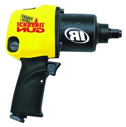 Ingersoll-Rand 232TGSL 1/2-Inch Super-Duty Air Impact Wrench