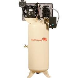 2340L5 5 HP 60 Gallon Two-Stage Air Compressor