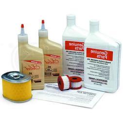 Ingersoll Rand 2475F13GH Honda Gas Compressor Start Up Kit