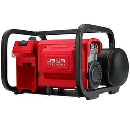 Milwaukee 2840-20 M18 FUEL 2 Gallon Compact Quiet Cordless A