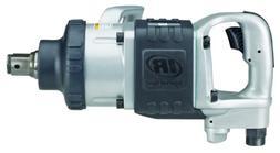 Ingersoll-Rand 285B 1 Heavy Duty Impact Wrench