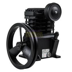 2HP Replacement Air Compressor Pump for Husky VT631505 VT635