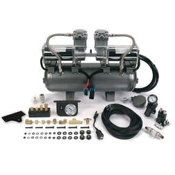 Viair 30018 Universal 380C Compressor 200 PSI Hi-Speed 2 On