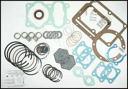 QUINCY 325 9 REBUILD KIT TUNE UP KIT AIR COMPRESSOR PARTS