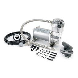 VIAIR 32530 Viair 325C Air Compressor Kit