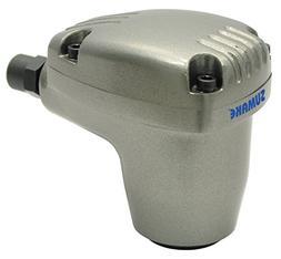 Sumake ST-3310 Professional Air Speed Hammer