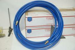 35' Swedish Cejn Industrial Quality, Flexible, Ultra Light,