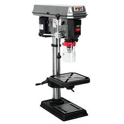 JET 354401 J-2530, 15-in Bench Model Drill Press