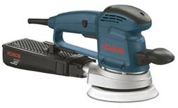 Bosch 3727DEVS 6 Electronic Variable Speed Orbital Palm Sand