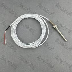 39586227 Temperature sensor replacement spare parts of <font