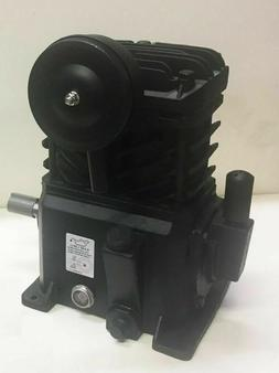3HP Replacement Air Compressor Pump for Campbell Hausfeld VT