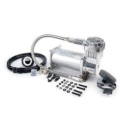VIAIR 40040 Viair 400C 12 Volt Air Compressor Kit