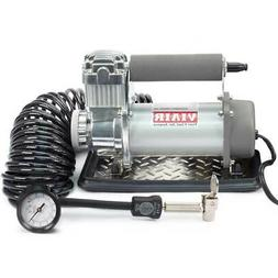 VIAIR 40043 Viair 400P Portable Compressor Kit