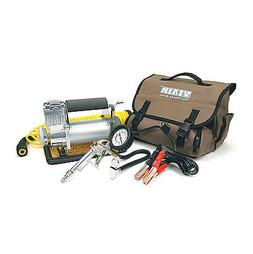 VIAIR 40045 400P-A Automatic Portable Compressor Kit