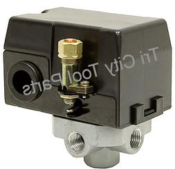 412024-E compatible/replacement Air Compressor Pressure Swi