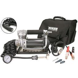 VIAIR 44043 Viair 440P Portable Air Compressor Kit