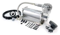 450C Compressor Kit (100%