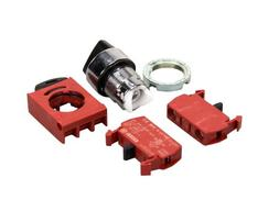 Middleby 46522 Blower Switch Kit
